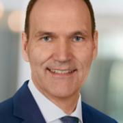 Carsten Pfläging