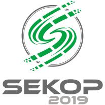 SEKOP Logo