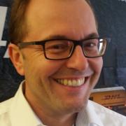 Prof. Dr. Dirk Olufs
