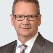 Ralf Ehrenborg