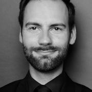 Boris Neidich