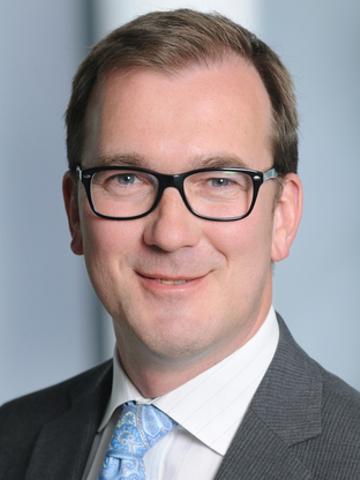 Lothar Engelke