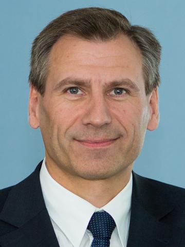 Burghard Kintscher