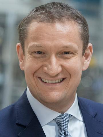 Christian Niederhagemann