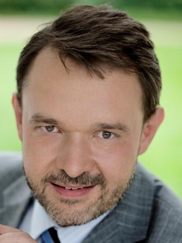 Thomas Nestke