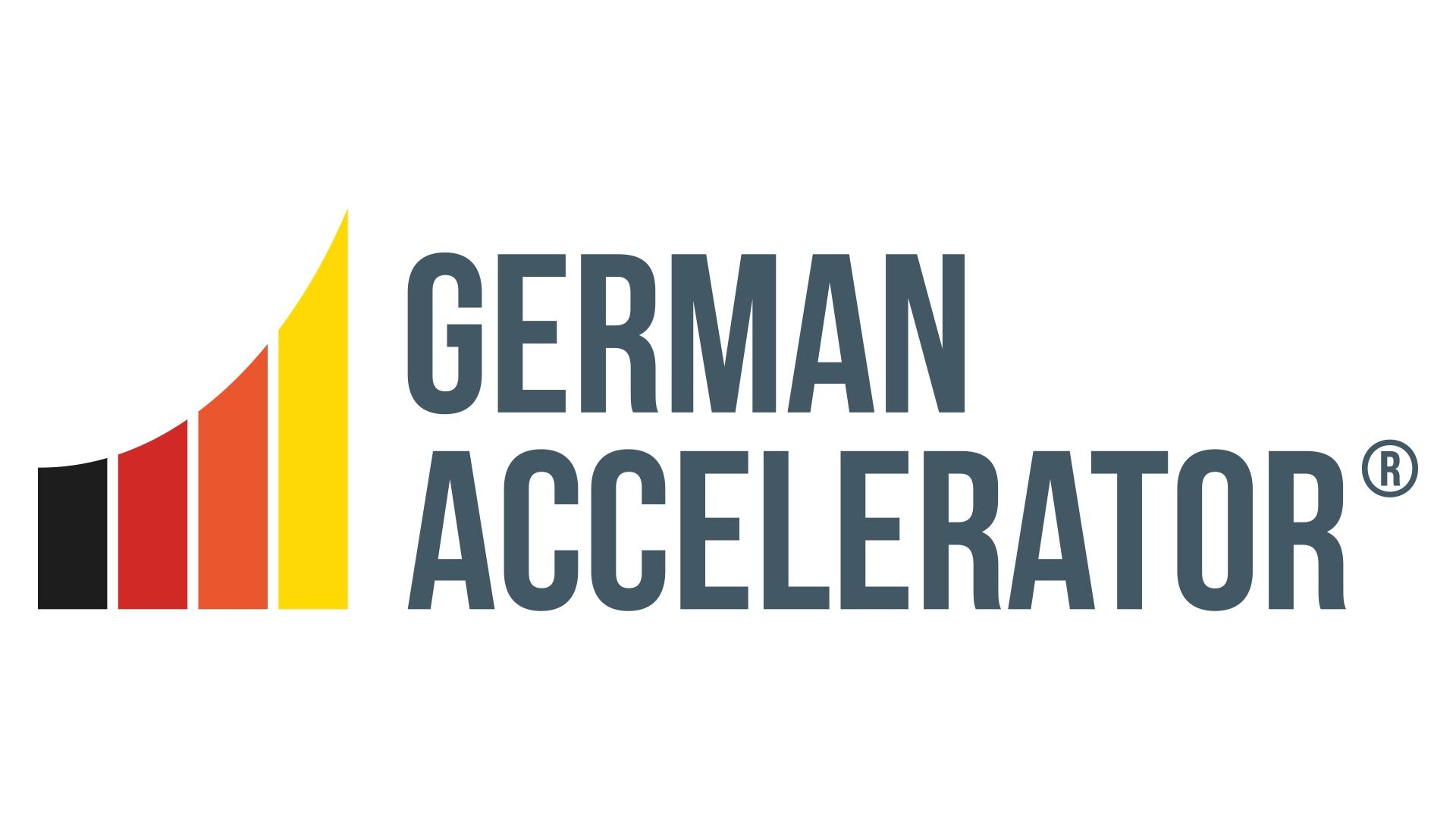 German Accelerator