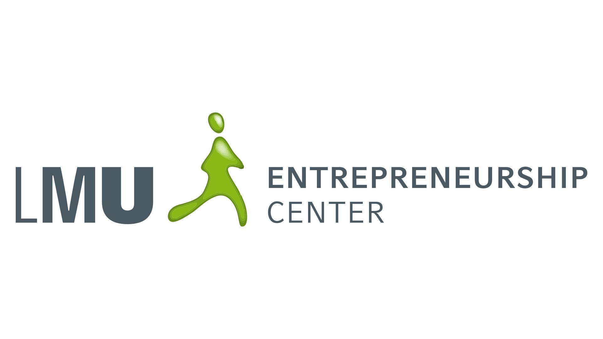 LMU Entrepreneurship
