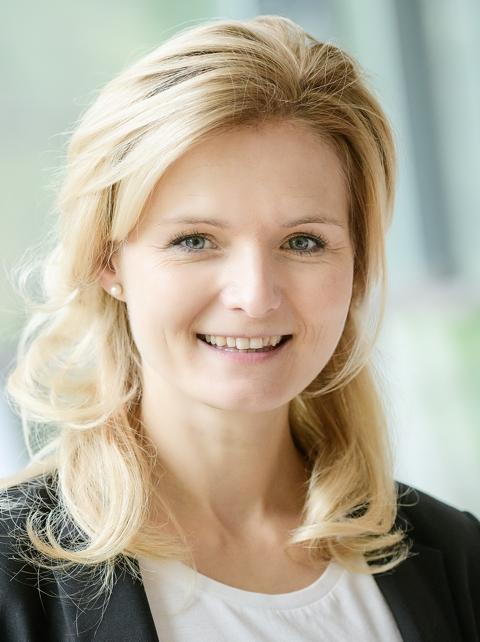 Marina Heimann