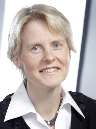 Birgit Frohnhoff