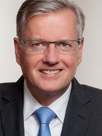 Matthias Karbstein