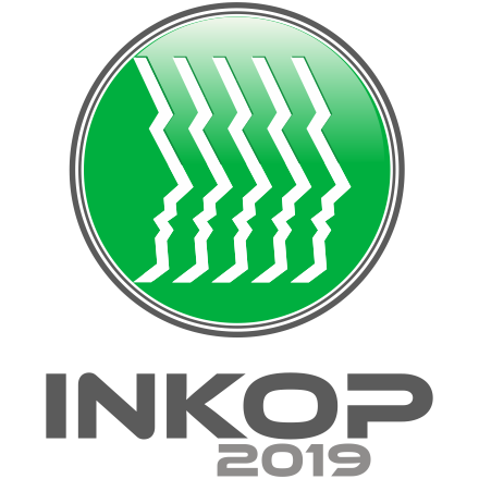 INKOP Logo