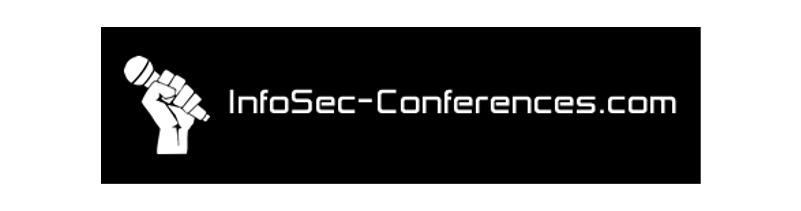 Infosec-Conferences