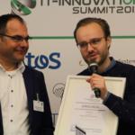 Summit2019_IMG_7109