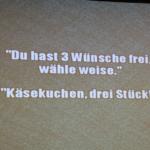 02_Eröffnung_Henning Evers (8)