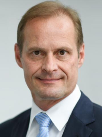 Dr. Jürgen Sturm