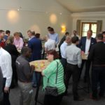 01_Donnerstag_Get-together (1)