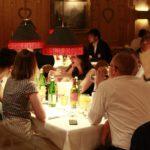 3_Samstag_Abendveranstaltung (3)