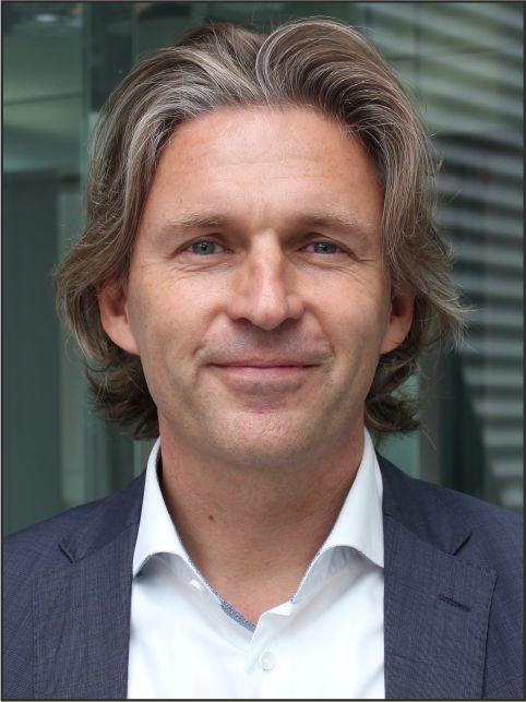 Christian Rolf