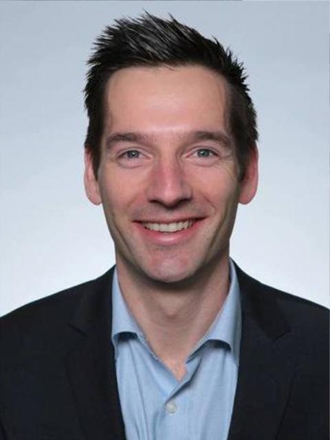 Daniel Eitler