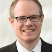 Dr. Jochen Dinger