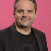 Thomas Tscherisch