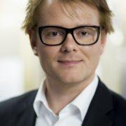 Jan Baltzer