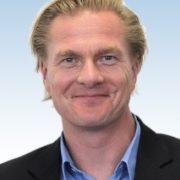 Karsten Mostersteg